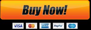 o-buy-now